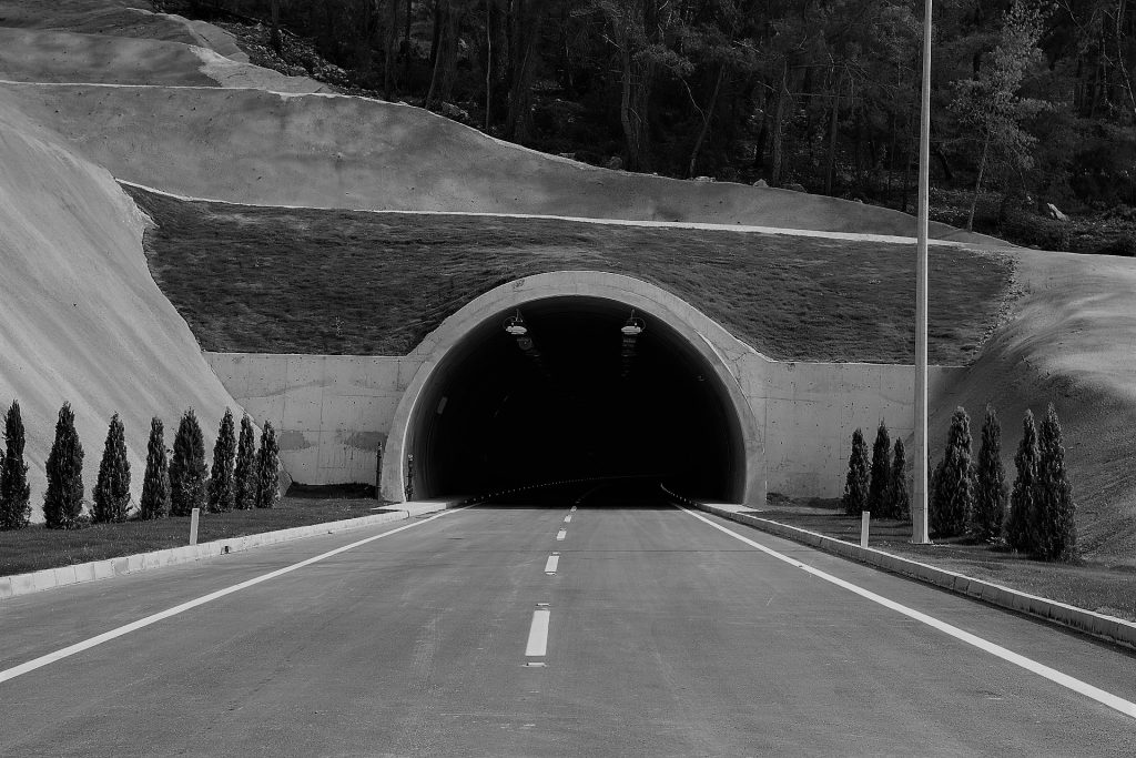 Highway to 'heaven' or 'hell'? –  roadmaps, essential guides and who-knows-how-many steps to success