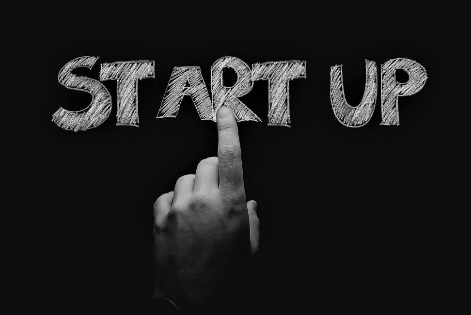 Most common mistakes that start-ups make I.